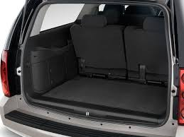 gmc yukon trunk space 2013 gmc yukon reviews and rating motor trend