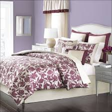 Shabby Chic Bedding Target Bedroom Marvelous Kmart Bedding Bed In A Bag Clearance Target