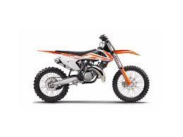 2015 ktm motocross bikes test ktm 250 sxf 2012 jeffrey herlings ktm 50 sx mini st10675