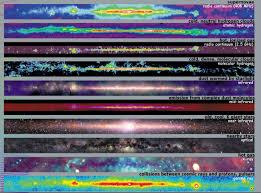 nmsu astronomy graduate student organization