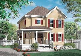 house plan w3700 detail from drummondhouseplans com