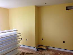 sherwin williams butter up soft yellow for a bedroom paint