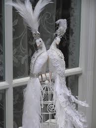 peacock wedding cake topper peacock wedding bowen weddings