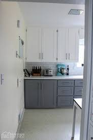 Kitchen Cabinet Upgrade by Transform Your Kitchen Cabinets Without Paint 11 Ideas Hometalk