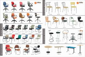 Ikea Catalog Pdf by Office Furniture Office Furniture Catalogue With Prices Office