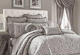 black and white bedroom comforter sets bed comforter set queen bedroom gregorsnell comforter set for