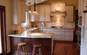laundry in kitchen design ideas articles with small kitchen with laundry tag kitchen with laundry