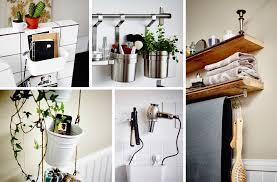 badezimmer vorschlã ge badezimmer ideen bilder ikea