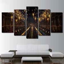 online get cheap movie canvas paintings aliexpress com alibaba