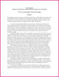 college essay samples Essay Cover Letter Example Of College Essay Format Example Of College cover letter Resume Template Essay