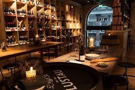 Top Ten Cocktail Bars London London U0027s Best Wine Bars Londonist