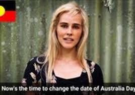 Seeking Australia Piers Akerman Seeking To Change Australia Day Date Display