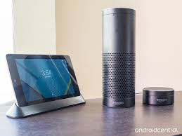 amazon echo dot best black friday google home vs amazon echo the battle to control your home