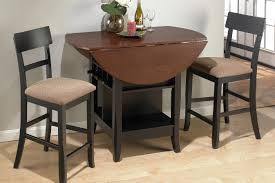 table favored oak kitchen table and chairs set exotic step2