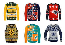 nfl sweaters nfl sweaters on sale for every team