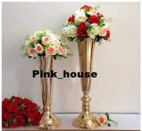 Centerpiece Vases Wholesale by Best Tall Wedding Centerpiece Vases Wholesale To Buy Buy New