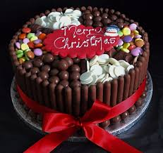 christmas chocolate christmas chocolate mannings bakery