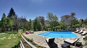chambre d hotes en alsace avec piscine chambre d hotes en alsace avec piscine entre vosges et alsace chalet