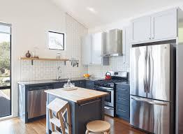 does ikea kitchen islands 14 small kitchen island ideas