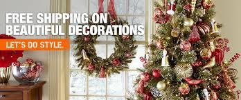 decorations martha stewart living pin by djk on