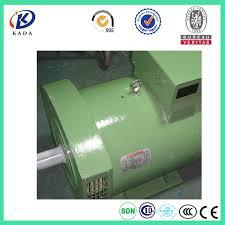 bureau of shipping marseille buy phase 5kva alternator and get free shipping on aliexpress com