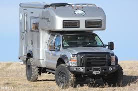 survival truck 2013 ford f 550 xv lt 4x4 offroad truck camper wallpaper