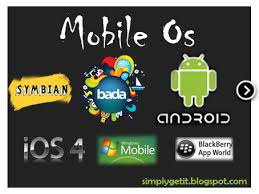blackberry app world for android matudnila a cebu events on mobile apps symbian