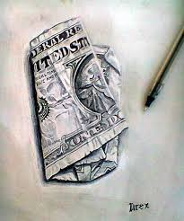 checkout my 3d drawings with pen pictures art graphics