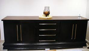 Sideboards For Dining Room by Admirable Sideboards For Dining Room Izof17 Daodaolingyy Com