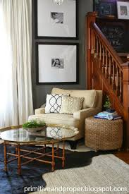 Gray And Gold Living Room by 11 Best Mr Brown Custom Images On Pinterest Benches Beautiful