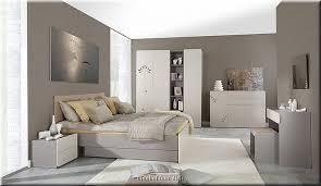 schlafzimmer farben stunning farben im schlafzimmer photos home design ideas