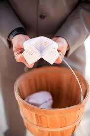 cootie catcher wedding program template diy cootie catcher wedding programs weddings by vip travel