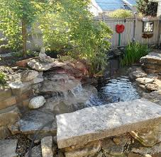 you have to see these beautiful gardens in madison