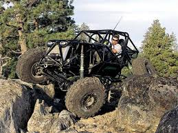 jeep rock crawler buggy custom rock crawling buggy the jackyl 4 wheel drive sport