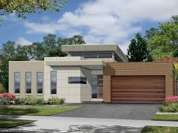 retro ranch house plans free modern house planspdf ultra floor plans luxury ranch with