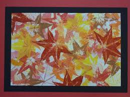 23 best fall craft ideas images on fall fall leaves