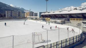 sportzentrum tourbillon skating in sion sitten valais