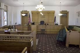 iowa courts u0027 filing system down news ottumwacourier com