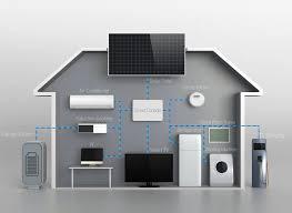cool gadgets to make your home smarter siliconangle