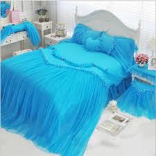 girls crib bedding sets online girls crib bedding sets for sale