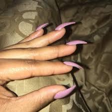 nails on 7th ave 117 photos u0026 64 reviews nail salons 2449