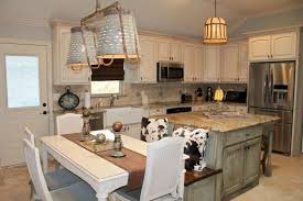 rustic kitchen island table rustic kitchen island on wheels cape cod kitchen cabinets dining