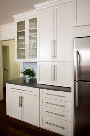modern pulls for kitchen cabinets awesome best 25 kitchen hardware