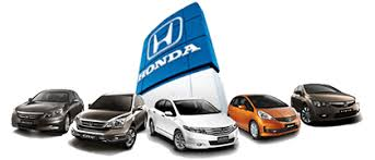 honda used cars sale honda dealer island atlantic honda used cars for sale