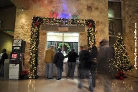 armadillo christmas bazaar austin americana studio