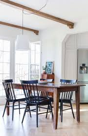 Dining Room Photos 287 Best Dining Rooms Images On Pinterest Dining Room Design