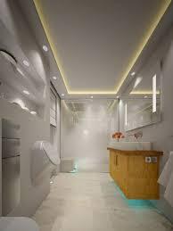 badezimmer ausstellung düsseldorf geraumiges bad höchst badezimmer ausstellung düsseldorf am besten