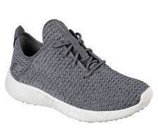 womens skechers boots sale skechers flat 0 to 1 2 in lace up shoes for ebay