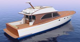 yacht design sailing and motor yachts ceccarelli yacht design and engineering