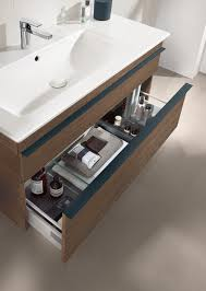 venticello learn more on great villeroy u0026 boch bathroom furniture